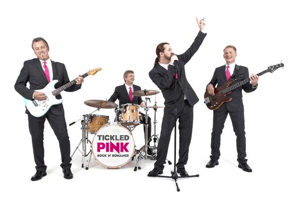 tickled pink 1