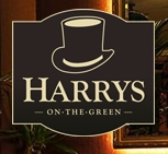 harrys_on_the_green