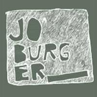 jo-burger_thumb