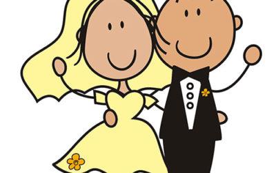 Maurice Kavanaghs (Sisters Wedding)